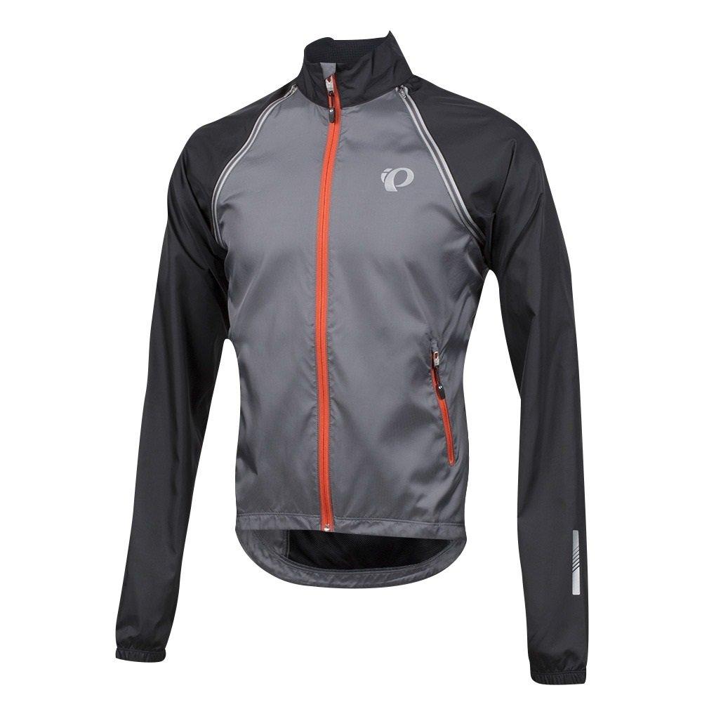 Biking jacket