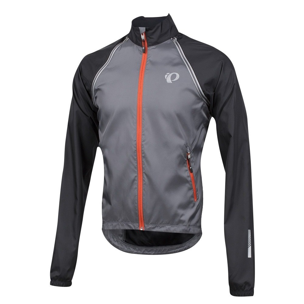 Biking jacket