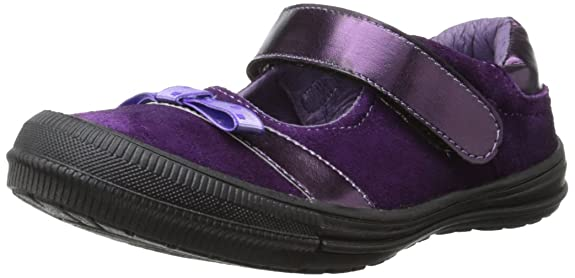 1a94068dd905 Twig Noel Mary Jane (Toddler Little Kid) in PURPLE in sizes toddler 4.5 5 –  Little Kid 11 for only  18.89 (reg  62.95)!