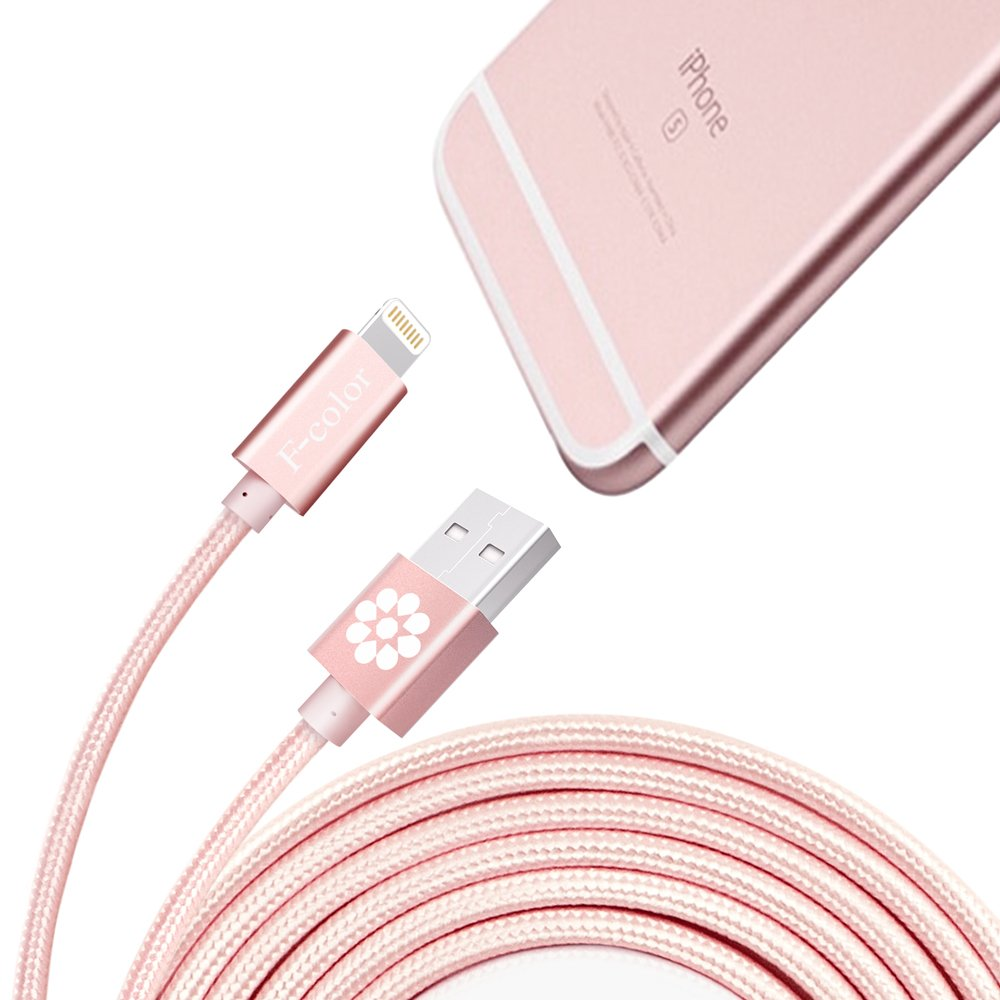Mothers day coloring online - Deal Of Mother S Day F Color Cellphone Accessories Online Store Deal Of Mother S Day F Color Cellphone Accessories Online Store