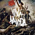 7. Coldplay - Viva La Vida or Death And All His Friends - Capitol
