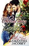 Christmas Candy (Sweet Christmas Series Book 1)