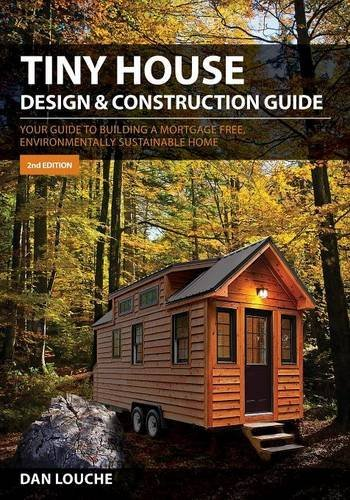 Tiny-House-Design-Construction-Guide