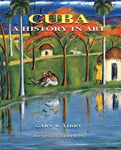 Cuba-A-History-in-Art