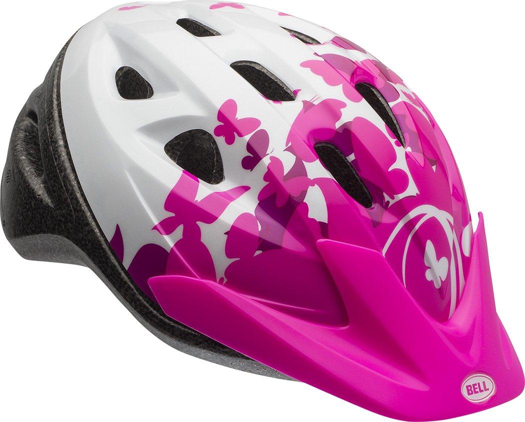 Bell Rally Child Helmet