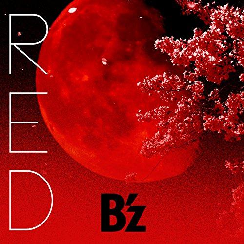 RED【赤盤】(オリジナルリストバンド封入)をAmazonでチェック!