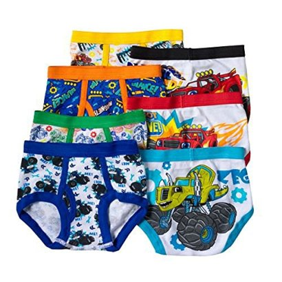 Blaze-and-the-Monster-Machines-Toddler-Boys-7-Pack-Underwear-Briefs-Multi-2T3T