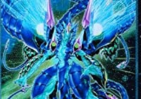 No.62 銀河眼の光子竜皇 ウルトラレア 遊戯王 プライマル・オリジン prio-jp040