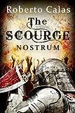 Nostrum (The Scourge series Book 2)