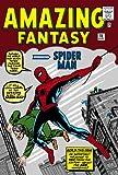 Amazing Spider-Man Omnibus - Volume 1