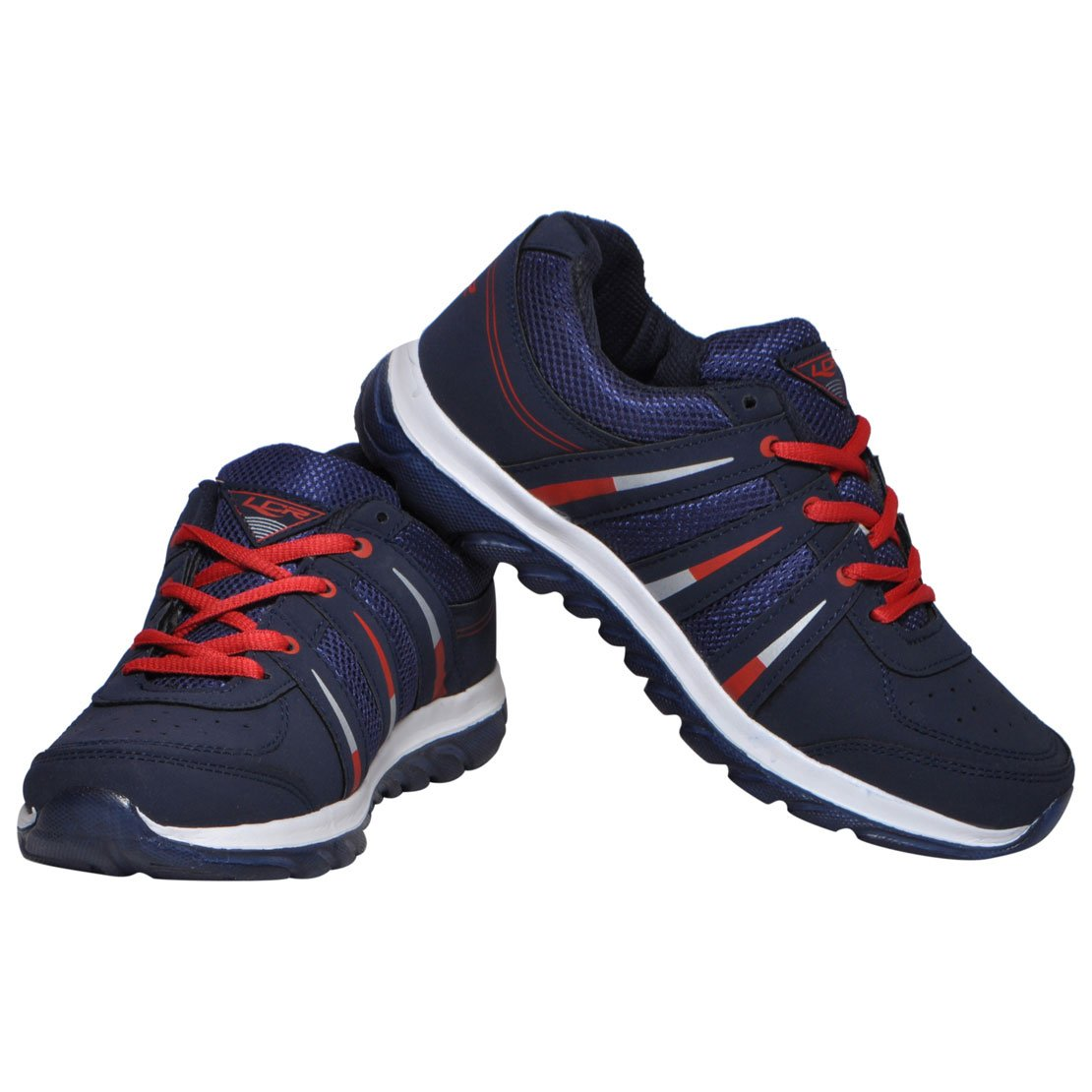 STYLISH SHOES AT RELIABLE PRICES