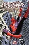 Amazing Spider-Man Volume 1.1: Learning to Crawl (Amazing Spider-Man (Graphic Novels))