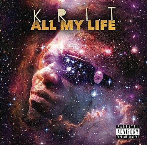 Big K.R.I.T.-All My Life-CD-FLAC-2015-FORSAKEN Download