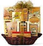 gift shop, tequila aficionado, gift basket