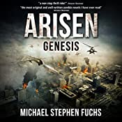 Genesis: Arisen, Book 0.5 | [Michael Stephen Fuchs]