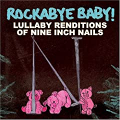 Rockabye Baby - www.amazon.com