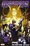 Guardians of the Galaxy: Angela Volume 2