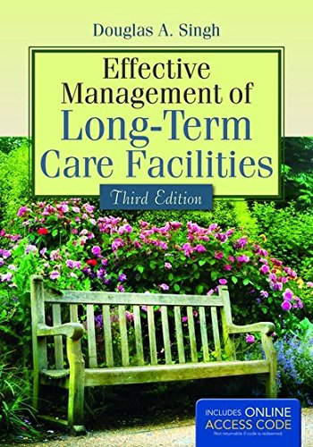 Cheap Long-Term Care, Books, Subjects, Medical Books ...