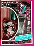 Monster High Eau De Toilette Natural Spray