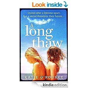 A Long Thaw
