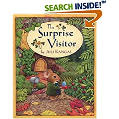 The Surprise Visitor