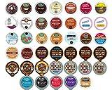 Coffee Variety