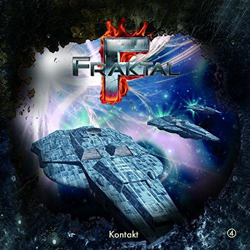 Fraktal (4) Kontakt - Gigaphon 2015
