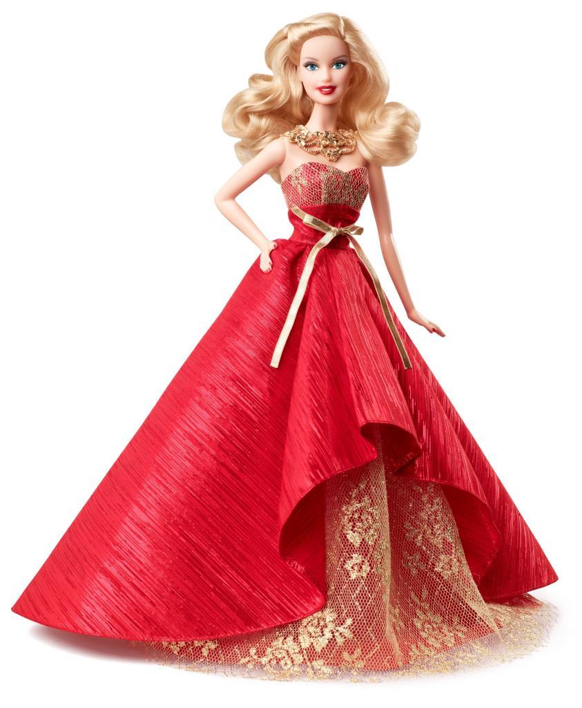 Barbie Fashion Dress Games New