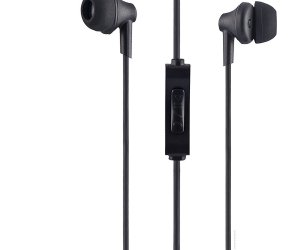 best earphones 2