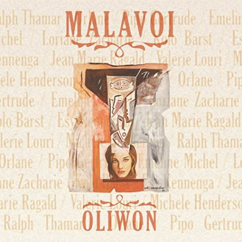 Malavoi-Oliwon-FR-CD-FLAC-2015-K0K Download