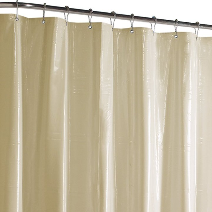 Cleaning Shower Curtain With Vinegar Curtain Menzilperde Net