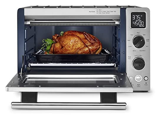 How To Choose The Best Convection Oven in 2019 2