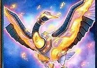 【 遊戯王】 武神器-ハバキリ ノーマル《 ジャッジメント・オブ・ザ・ライト 》 jotl-jp020