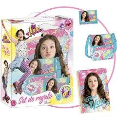 Soy-Luna-Be-Free-set-regalo-de-3-piezas-Safta-311658588