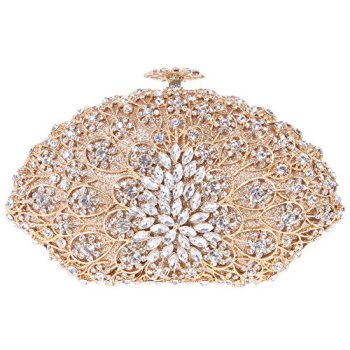 Fawziya-Sea-Shell-Shaped-Party-Clutch-Purse-Crystal-Evening-Bags