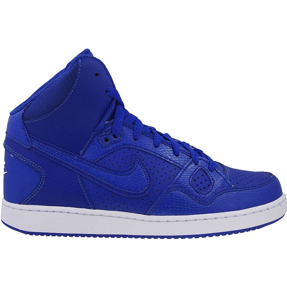 Nike - Son OF Force Mid