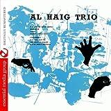 Al Haig Trio (Period)