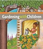 gardening w/ children