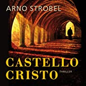 Castello Cristo audible