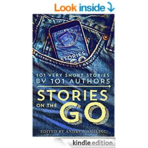Stories on the Go