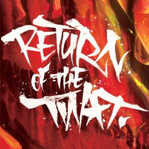 Dirty Dyke-Return Of The Twat-CD-FLAC-2013-FORSAKEN Download