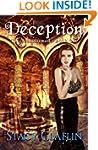 Deception (The Transformed #1)