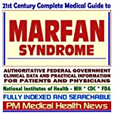 My Daughter Has Marfans Syndrome