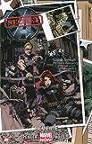 Secret Avengers - Volume 1: Reverie (Marvel Now)