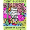Debt-Busters: How to get out of debt using spiritual truths