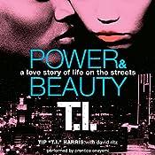 Power & Beauty | [Tip