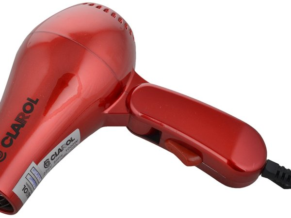 Clarol Hair Dryer ( CBP5559 )