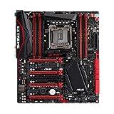 ASUSTeK Intel X99搭載マザーボード RAMPAGE V EXTREME/U3.1 GAMING 【ATX】