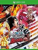 One Piece: Burning Blood (Xbox One) (輸入版)