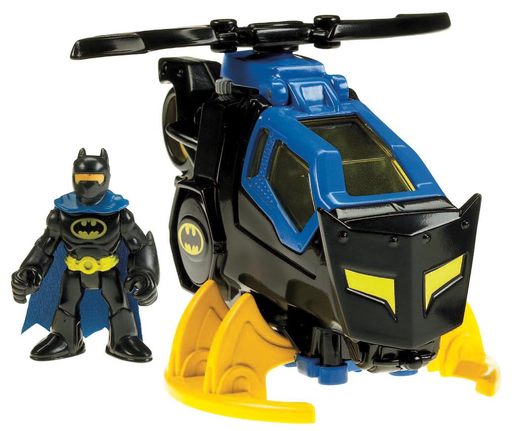 imaginext batman helicopter with Shopkidstoysonline Files Wordpress on Fisher Price Imaginext Batman Superman additionally Batman also Imaginext Batman Toys R Us furthermore Watch furthermore Imaginext Man Bat And New52 Red Robin.